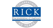 ENGINEER-logo